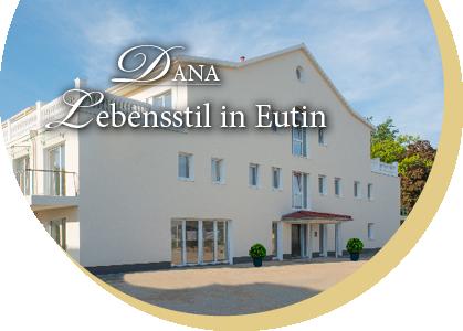 c9ec38b14a9207 Konzept - DANA Lebensstil Eutin